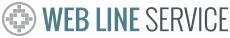 Web Line Service