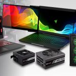 itsitio.distribucion-ces-gaming